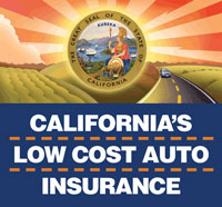 Low Cost Auto Insurance >> Consumer Watchdog Calls For Price Reduction For Low Cost Auto