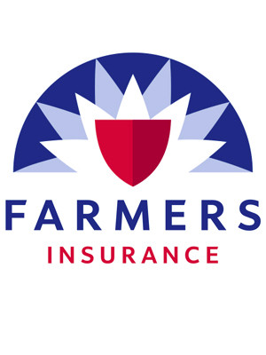 Farmers Proposes $78 Million in Rate Hikes for 1 2 Million