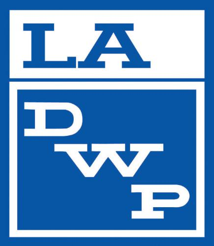 Consumer Watchdog Chides La Mayor And City Attorney For Ladwp