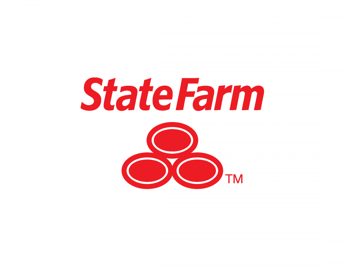 State Farm Insurance >> Judge Finds That State Farm Overcharged Consumers 85 Million