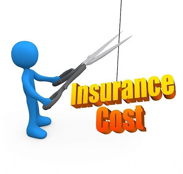 GEICO Agrees to Lower California Automobile Insurance Rates by $91 Million Annually | Consumer Watchdog