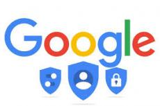 Google Privacy Bias