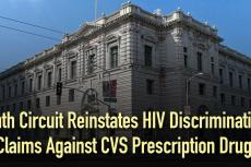 9th Circuit CVS
