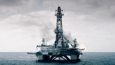 stop all offshore drilling